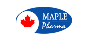 Maple Pharma