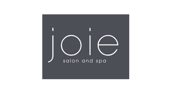 Joie Salon