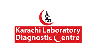 Karachi Diagnostic Laboratory Centre